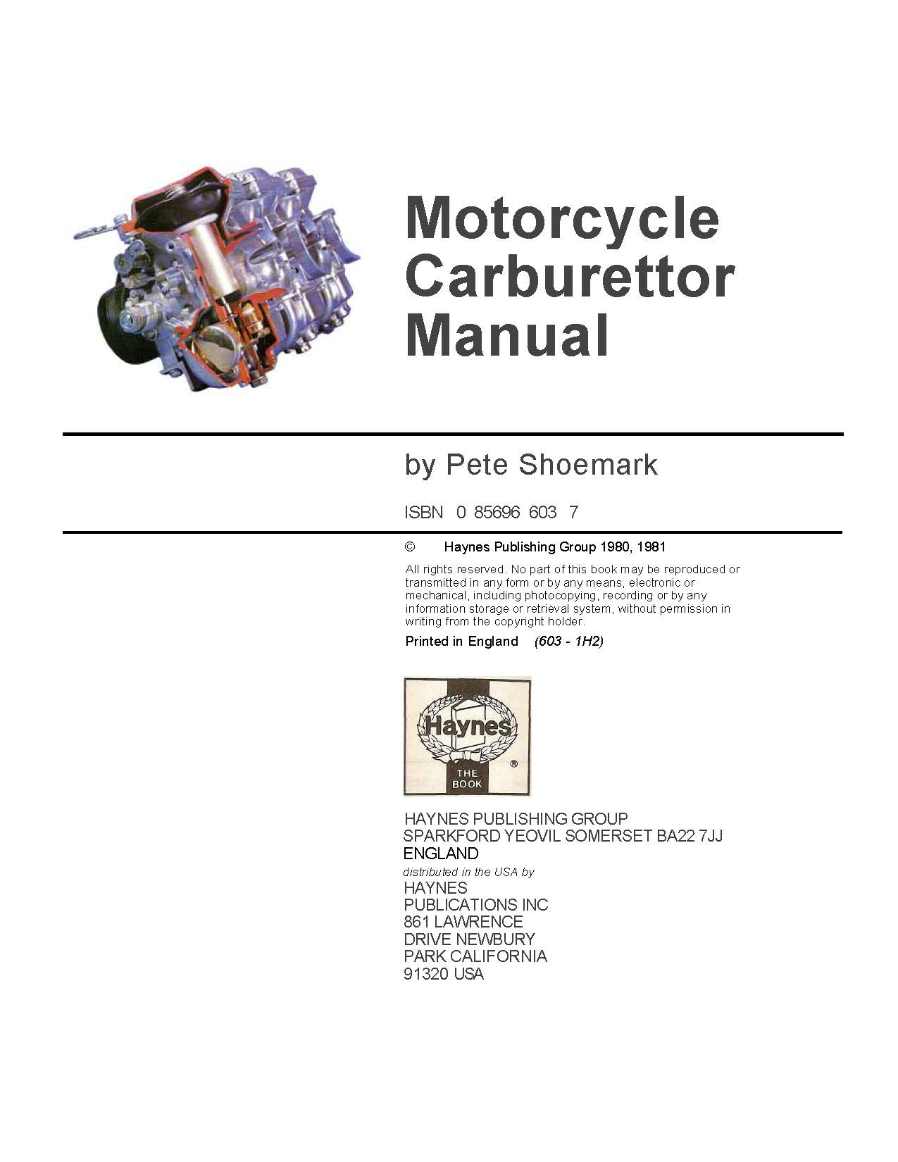 Pages from misc haynes carburator manual 1981 29042016 0106