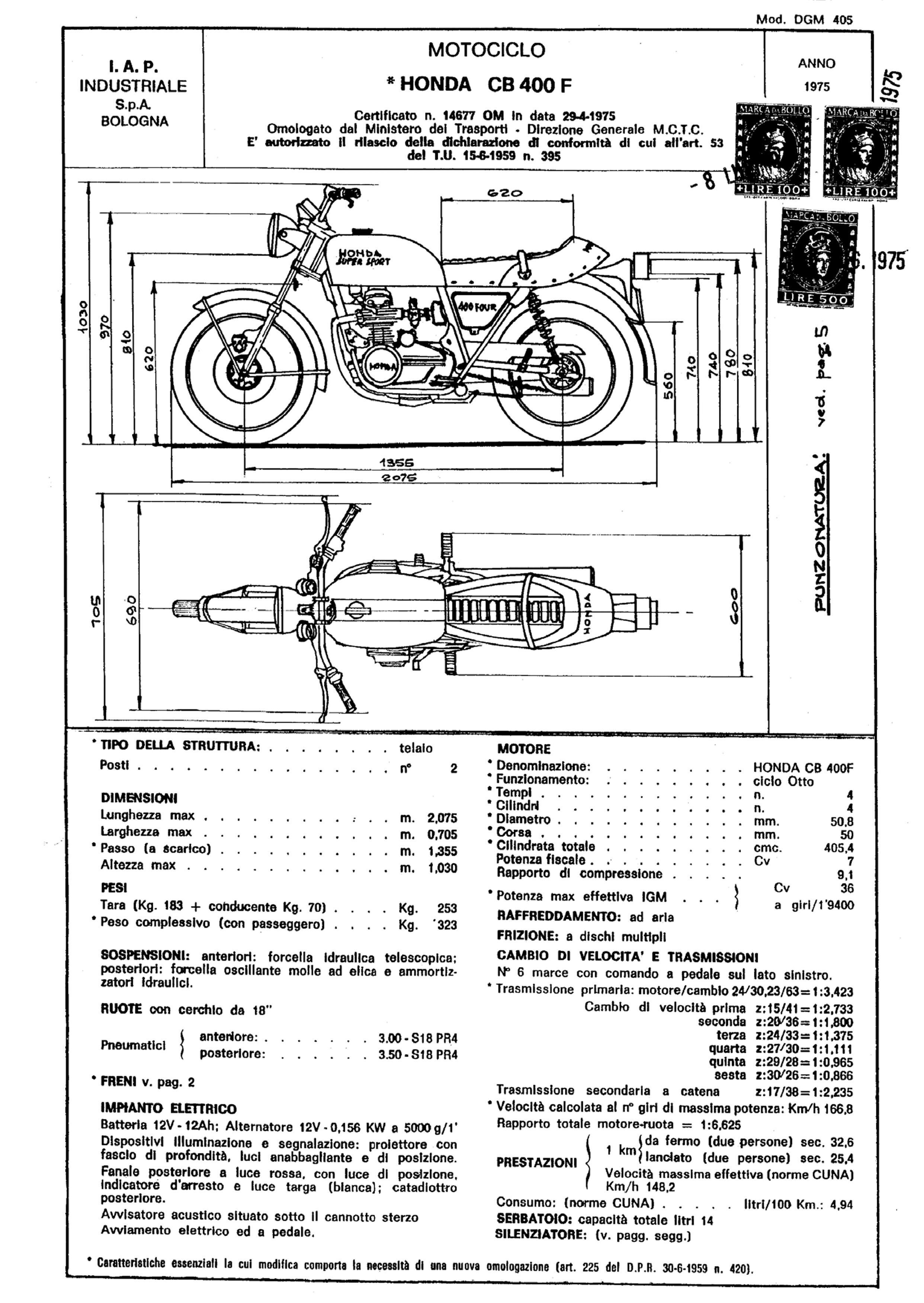 cb400t wiring diagram free and safe pdf workshop manuals for your honda moped and motorbike  pdf workshop manuals for your honda