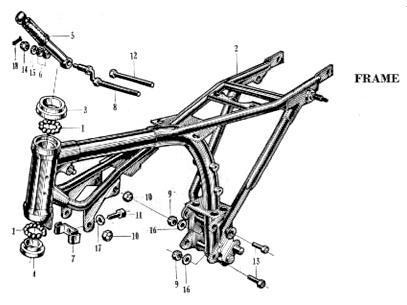 Baja 50 Atv Wiring Diagram as well 90cc Atv Wiring Diagram together with Adly 90cc Atv Wiring Diagram moreover Eton Viper 90 2 Stroke Wiring Diagram furthermore 2400 Wiremold Products. on sunl 90 wiring diagram
