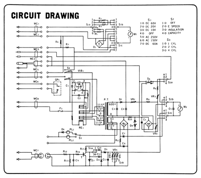 cb400f wiring diagram wiring source