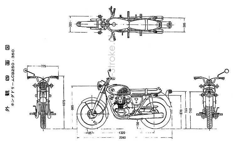 1969 Honda Cb750 Engine Parts Diagram moreover Suzuki Rv90 Wiring Diagram moreover Na50 Wiring Diagram as well 1981 Honda Cm400t Wiring Diagram also Honda 450 Nighthawk Wiring Diagram. on 1982 honda nc50 wiring diagram