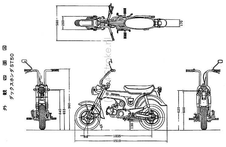 283367 Wiring Diagram Bayou 300 1987 A 3 additionally Yamaha Xt250 Wiring Diagram furthermore Qa50 Parts Number List together with 1978 Honda Cx500 Wiring Diagram further 1977 Honda Goldwing 1000 Wiring Diagram. on honda sl100 wiring diagram