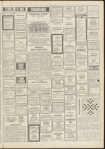 30 januari 1970  Het Wekelijks Nieuws (1946 1990)  pagina 29   9cf5ea78 94ea 6059 dbf9 154768d67c39   HEU001000021 0074 R