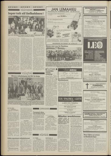 30 maart 1990  Het Wekelijks Nieuws (1946 1990)  pagina 12   be917638 5a6f 8924 8d6d 507f066278df   HEU001000047 0200 L