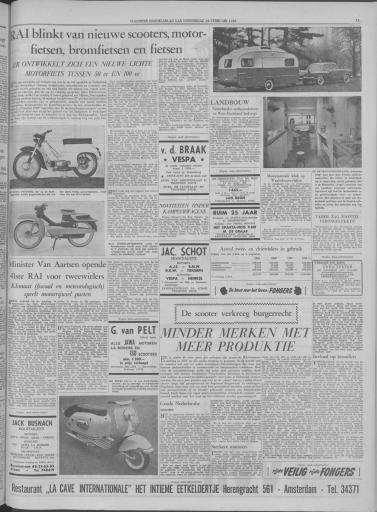 Algemeen Handelsblad 26-02-1959 KBNRC01 000037187