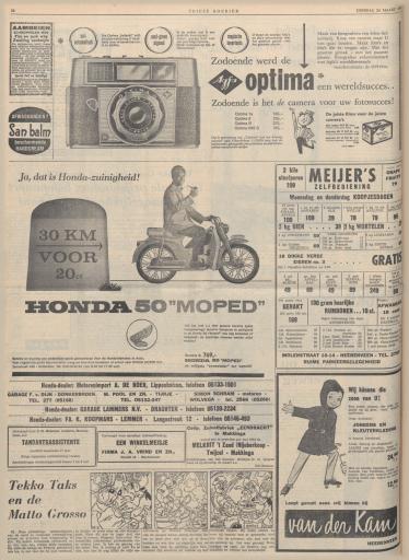 Friese koerier   onafhankelijk dagblad voor Friesland en aangrenzende gebieden   24031964   ddd 010689534 mpeg21 p014 image