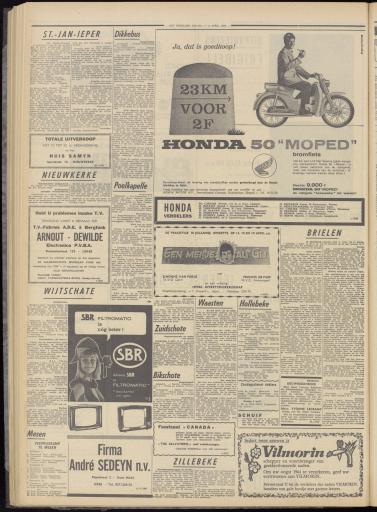 3 april 1964  Het Wekelijks Nieuws (1946 1990)  pagina 10   ebb76fa0 03cf 18aa 84d5 842c84710294   HEU001000012 0190 L