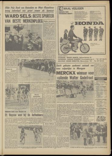 1 mei 1964  Het Wekelijks Nieuws (1946 1990)  pagina 10   d85917be 6f09 3975 9f1a 8e9a406a1159   HEU001000016 0204 R
