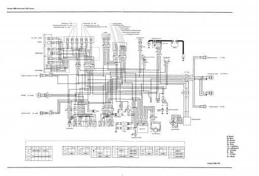 Diagram Honda Atc 90 Wiring Diagram Full Version Hd Quality Wiring Diagram Sgdiagram18 Japanfest It
