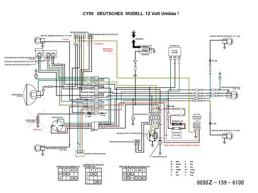 Honda Mt 50 Wiring Diagram 1999 Ford Taurus Alternator Wiring Diagram Toshiba Power Pole Waystar Fr
