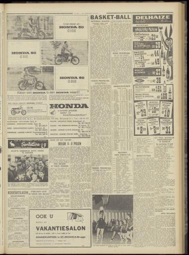 9 april 1965  Het Wekelijks Nieuws (1946 1990)  pagina 27   70859597 8f9a 6b1d d57a 5083b4ad549f   HEU001000014 0210 R