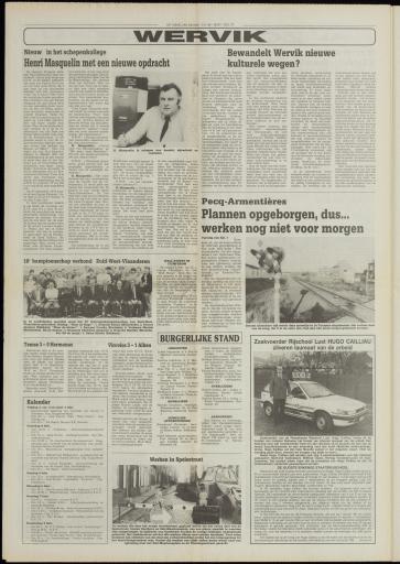 3 februari 1989  Het Wekelijks Nieuws (1946 1990)  pagina 22   76bdd497 e3f9 e69c 4959 af01ca4d94e6   HEU001000072 0161 L