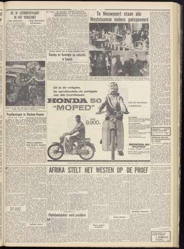 9 augustus 1963  Het Wekelijks Nieuws (1946 1990)  pagina 3   aee69f30 fd28 2f92 c8da 5f55244651ef   HEU001000011 0394 R