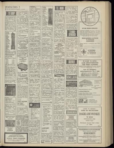 17 maart 1978  Het Wekelijks Nieuws (1946 1990)  pagina 47   59327f0b c04d 3618 4afd 1bef4ff75adf   HEU001000035 0226 R