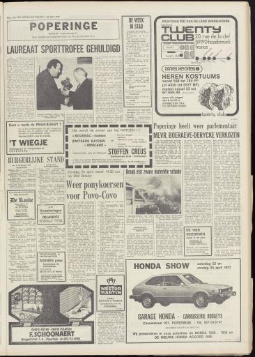 22 april 1977  Het Wekelijks Nieuws (1946 1990)  pagina 17   b53ae99d 5a35 21a6 7552 31a0bac3610b   HEU001000034 0311 R