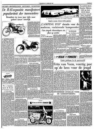 DTDM 26-02-1959 Pag. 09