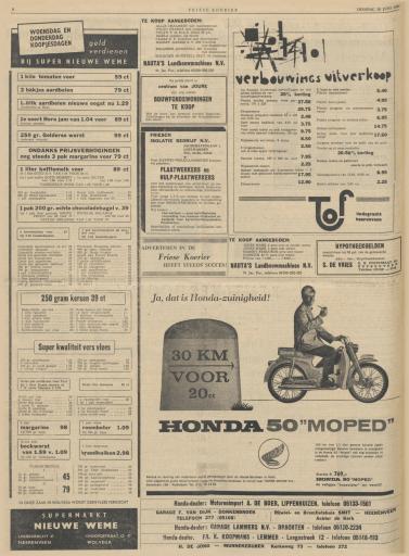 Friese koerier   onafhankelijk dagblad voor Friesland en aangrenzende gebieden   30061964   ddd 010689614 mpeg21 p008 image