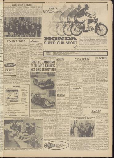 7 augustus 1964  Het Wekelijks Nieuws (1946 1990)  pagina 11   205dd9b7 9dec 0846 69d6 c07e3945c2a2   HEU001000013 0074 R