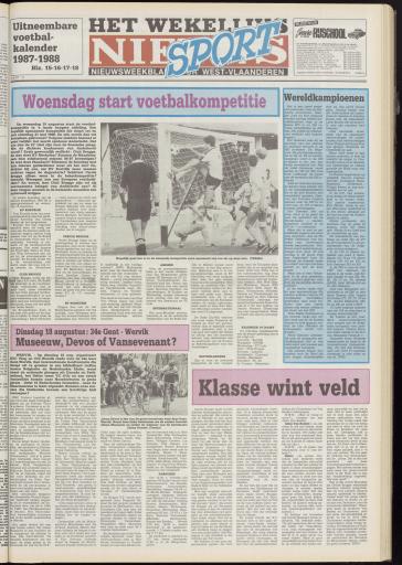14 augustus 1987  Het Wekelijks Nieuws (1946 1990)  pagina 35   4adb543d 1943 e86a b942 9e7cf4ac7244   HEU001000044 0688 R