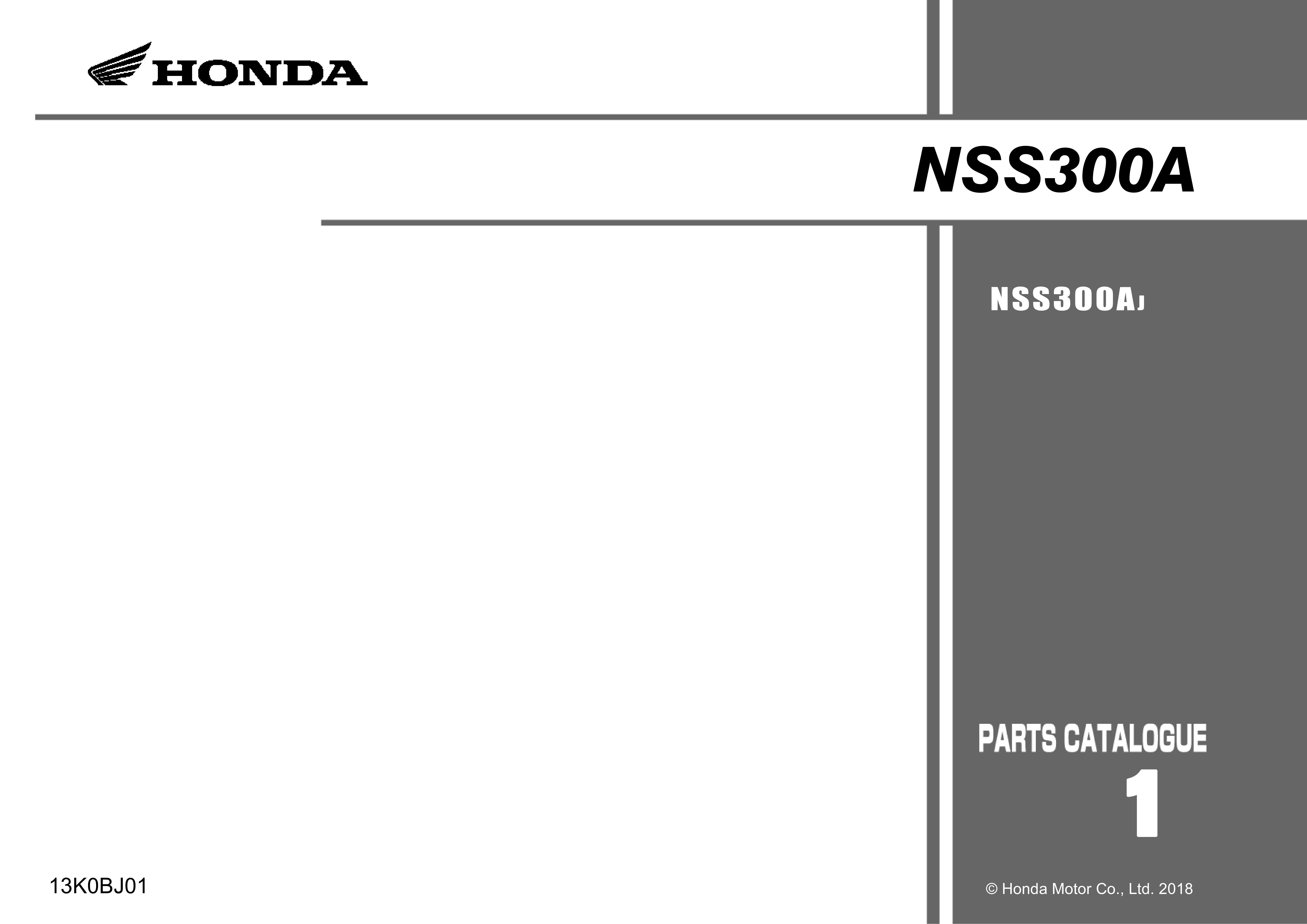 Racer As Well Honda Rebel 250 Wiring Diagram On Cb350f Wiring Diagram