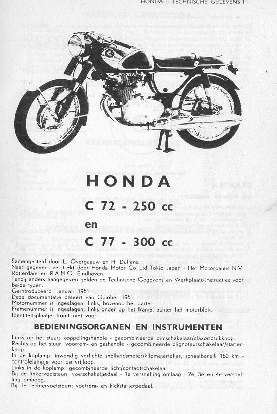 workshop manuals 4 stroke net all the data for your honda