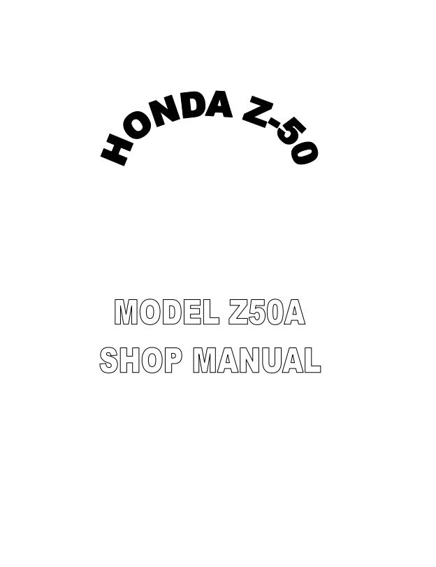 honda eu7000is shop manual pdf